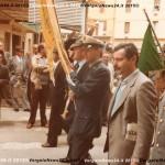 VN24_Vergato_Alpini_Costituzione Gruppo_1984-02-17