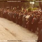 VN24_Vergato_Alpini_Costituzione Gruppo_1984-02-18