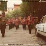 VN24_Vergato_Alpini_Costituzione Gruppo_1984-02-19