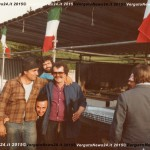 VN24_Vergato_Alpini_Costituzione Gruppo_1984-02-21