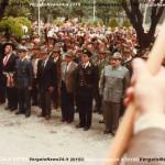 VN24_Vergato_Alpini_Costituzione Gruppo_1984-02-22
