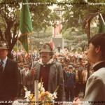 VN24_Vergato_Alpini_Costituzione Gruppo_1984-02-24