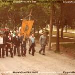 VN24_Vergato_Alpini_Costituzione Gruppo_1984-02-25