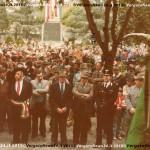 VN24_Vergato_Alpini_Costituzione Gruppo_1984-02-26