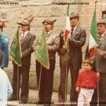 VN24_Vergato_Alpini_Costituzione Gruppo_1984-02-27