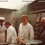 VN24_Vergato_Alpini_Costituzione Gruppo_1984-02-28