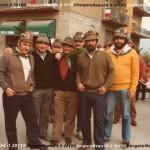 VN24_Vergato_Alpini_Costituzione Gruppo_1984-02-29