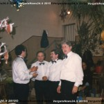 VN24_Vergato_Alpini_Fest abocciofila_1984-1985-01