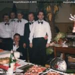 VN24_Vergato_Alpini_Fest abocciofila_1984-1985-02