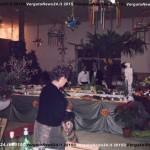 VN24_Vergato_Alpini_Fest abocciofila_1984-1985-03