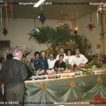 VN24_Vergato_Alpini_Fest abocciofila_1984-1985-04