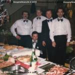 VN24_Vergato_Alpini_Fest abocciofila_1984-1985-05