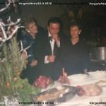 VN24_Vergato_Alpini_Fest abocciofila_1984-1985-06