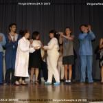 VN24_Vergato_Anime-assenti_IIS-Fantini-