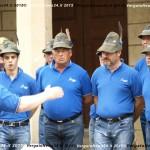 VN24_Vergato_Coro ANA Latina-0