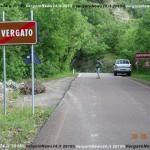 VN24_Vergato_GEV_Rodiano-01