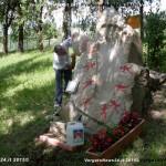 VergatoNews24_Piedone Lumega_SSDC10563 copia