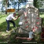 VergatoNews24_Piedone Lumega_SSDC10564 copia
