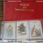 VergatoNews24_Santini-Immaginette sacre_
