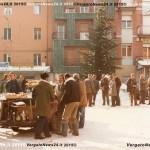 150429_Vergato_Alpini_Nevicata-1985-001 copia
