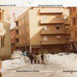 150429_Vergato_Alpini_Nevicata-1985-002 copia