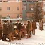 150429_Vergato_Alpini_Nevicata-1985-003 copia