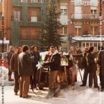 150429_Vergato_Alpini_Nevicata-1985-004 copia