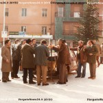 150429_Vergato_Alpini_Nevicata-1985-006 copia
