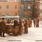 150429_Vergato_Alpini_Nevicata-1985-007 copia