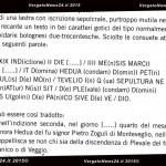150621_Carviano-donna Edua-002 copia