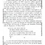 150621_Carviano-donna Edua-008 copia