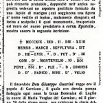 150621_Carviano-donna Edua-009 copia