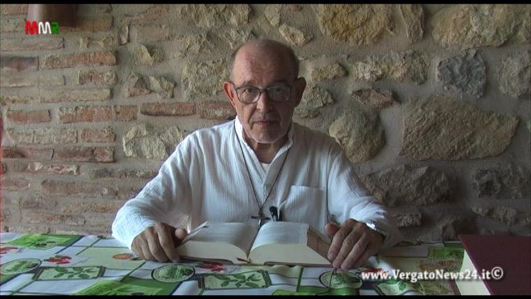 Don Giuseppe Ferretti