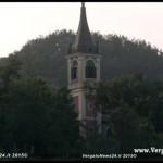 50724_Grizzana M_Festa e campane_1 copia