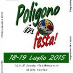 POLIGONO IN FESTA 2015 VOLANTINO1 copia