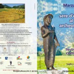 Programma_sere d'estate parco archeologico_2015-1 copia