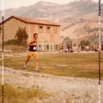 VN24_150429_Muzzarini Italo_Foto_Lumèga_24-002 copia