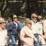 VergatoNews24_Alpini di Vergato_1985-01