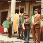 VergatoNews24_Alpini di Vergato_1985-02