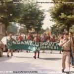 VergatoNews24_Alpini di Vergato_1985-04