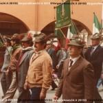VergatoNews24_Alpini di Vergato_1985-05