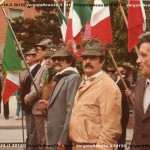 VergatoNews24_Alpini di Vergato_1985-06