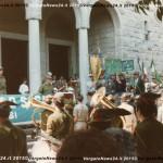 VergatoNews24_Alpini di Vergato_1985-07