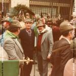 VergatoNews24_Alpini di Vergato_1985-08