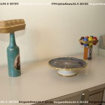 VergatoNews24_Grizzana Morandi Ontani_010