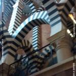 VergatoNews24_Grizzana Morandi_Rocchetta mattei_0102