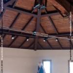VergatoNews24_Grizzana Morandi_Rocchetta mattei_0103