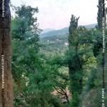 VergatoNews24_Grizzana Morandi_Rocchetta mattei_0104