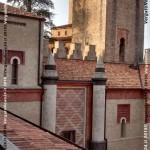 VergatoNews24_Grizzana Morandi_Rocchetta mattei_0108