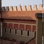 VergatoNews24_Grizzana Morandi_Rocchetta mattei_0109